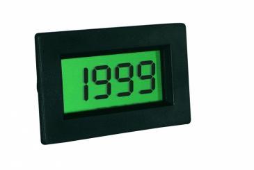 LDP135 LD135 DIGITALES VOLTMETER-MODULE PEAKTECH
