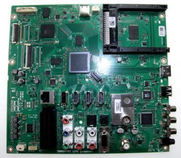 KFW110 Płyta główna do telewizora