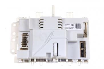 49024204 Moduł elektroniczny CANDY / HOOVER