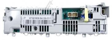 Moduł elektroniczny skonfigurowany do suszarki 973916096409008