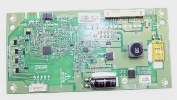 XRR183R 759551686400 Inwerter GRUNDIG
