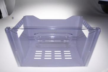 Pojemnik | Szuflada na warzywa do lodówki 42073654