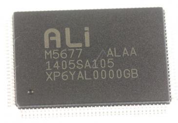 996510059493 Układ scalony IC