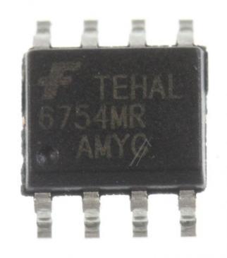 996510059494 Układ scalony IC