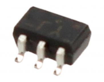 FSA3157 Układ scalony IC