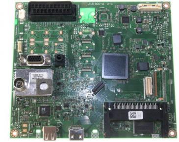 C8G110 Płyta główna