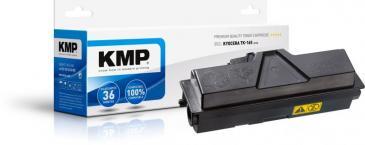 Toner czarny do drukarki KT30