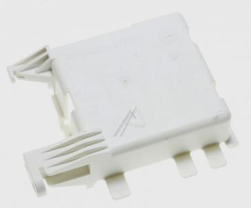 42068003 DRYER CARD BOX VESTEL