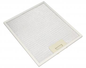 1023826 Filtr aluminiowy AMICA