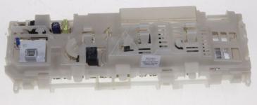 20778289 Moduł elektroniczny VESTEL