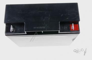 12FGH65 Akumulator UPS 12V 18000mAh Fiamm (1szt.)