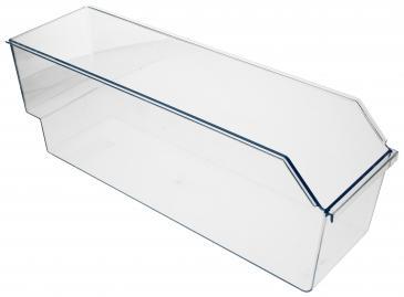szufladka chłodziarki BOSCH/SIEMENS 00706932