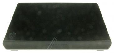 Obudowa tylna HEWLETT-PACKARD 685832001