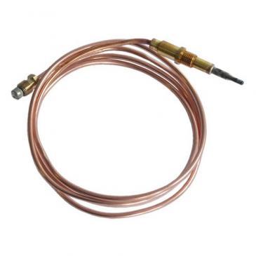 M00398367 398367 TERMOCOPPIA FORNO 9060 L1300 BOMPANI
