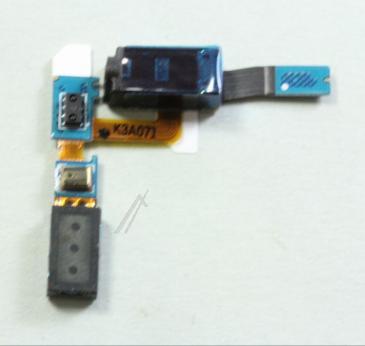 GH5911337A MODULE-GT_I8150 RCV+SENSOR+MIC+EARJACK SAMSUNG