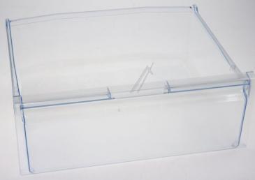 Pojemnik | Szuflada zamrażarki do lodówki 00707735