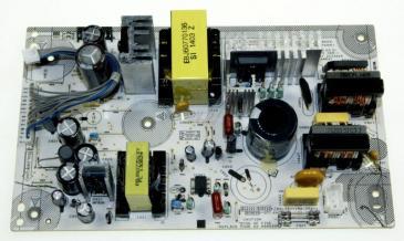 EBR74483922 PCB ASSEMBLY LG