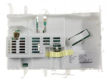 Moduł elektroniczny skonfigurowany do pralki 973913217005005