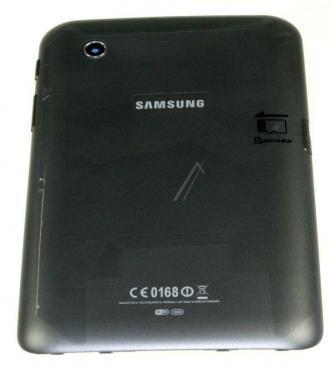 Obudowa tylna 16 GB do smartfona GH9823237A