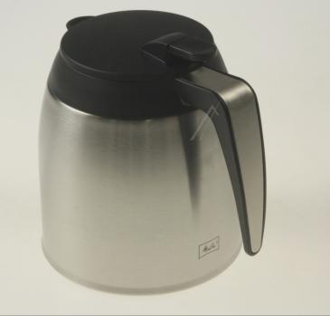 Termos | Dzbanek termiczny do ekspresu do kawy Melitta 6518899