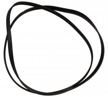 1151H5EL/MA Pasek napędowy elastyczny do pralki