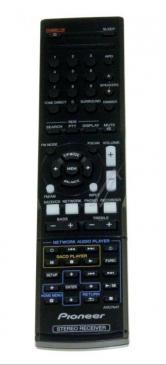 8300764700010-IL remocon(axd7647) PIONEER