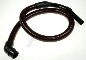 Rura | Wąż ssący do odkurzacza Dirt Devil 8000020