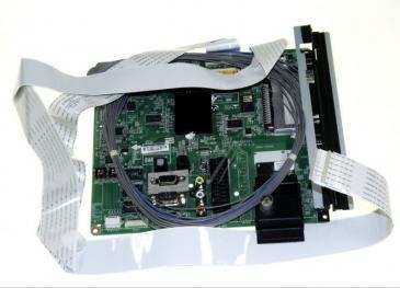 EBT60927321 Płyta główna LG