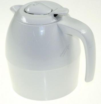 Dzbanek szklany do ekspresu do kawy (z pokrywką) Melitta 5677092