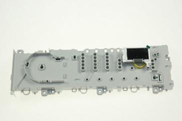 Moduł elektroniczny skonfigurowany do pralki 973914903585011