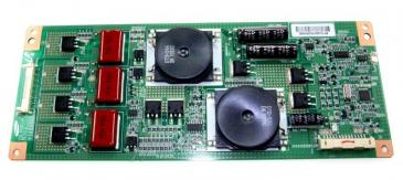 XWE183R 759551647000 Inwerter GRUNDIG