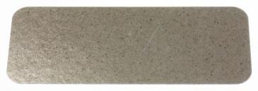 GALSUK09P13001 BOUCLIER ECLABOUSSURE SHARP
