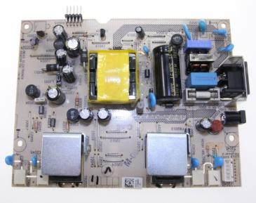 XKW140 smps board 19 bw chasis (psu+inv) 12v BEKO