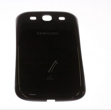 Klapka baterii do smartfona Samsung GH98-24474E (brązowa)