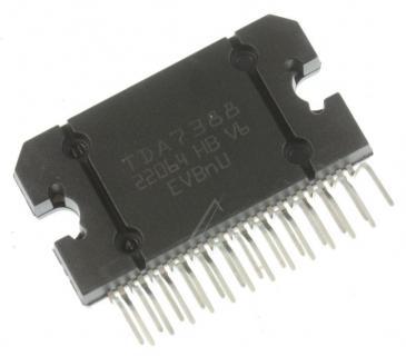 TDA7388 Układ scalony IC