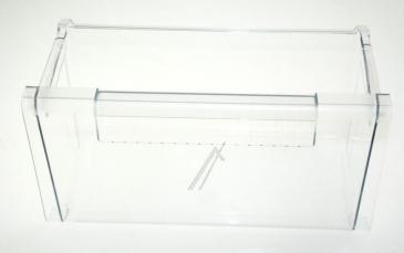 Pojemnik na mrożonki BOSCH/SIEMENS 00740841