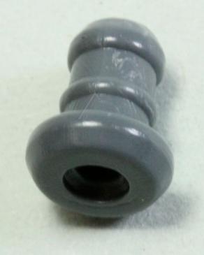 Złącze | Złączka rurki zbiornika na mleko do ekspresu do kawy 996530072552