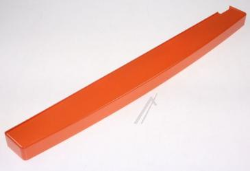 42078279 KICK PLATE/345P(RTR ORANGE) VESTEL