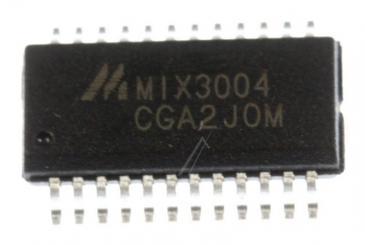 996510054393 Układ scalony IC