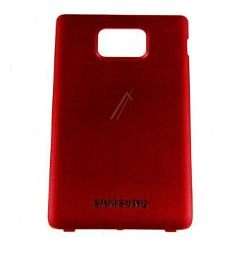 Klapka baterii do smartfona Samsung GT-I9100 Galaxy SII GH98-19595C (różowa)