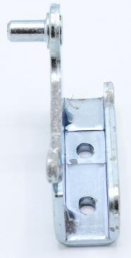 Zawias drzwi dolny do lodówki DHNGA802CBMZ