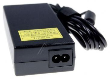 Ładowarka | Zasilacz do laptopa Toshiba P000536680