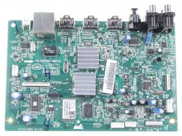 996510062703 ASSY-MAIN BOARD HTB5250DG/12 PHILIPS