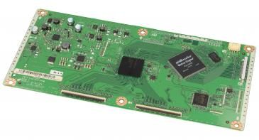 DUNTKG031FM51 moduł t-con SHARP
