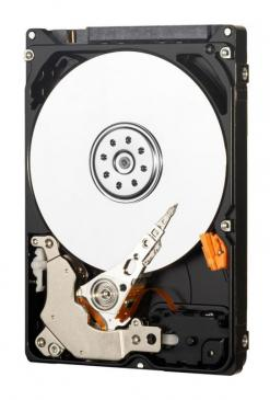 HDD | Dysk twardy 500GB WD5000LUCT