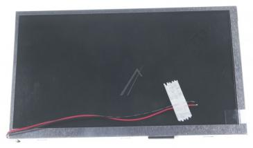 996510059881 PANEL FINAL ASS Y 7 LCD HSD PHILIPS