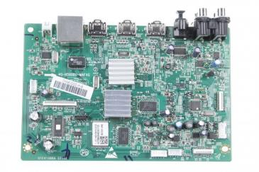 996510062712 ASSY-MAIN BOARD HTB5540D/12 PHILIPS