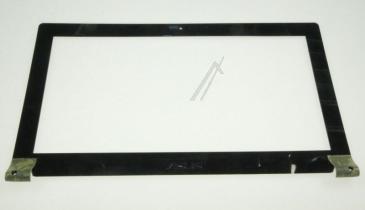 13GN1I5AP0201 LCD-RAHMEN ASUS