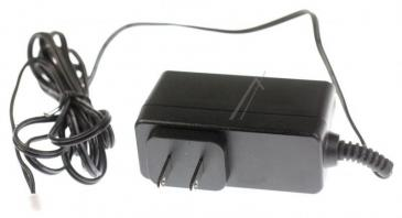 996510052218 ADAPTOR 12V 1A PHILIPS