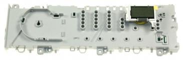Moduł elektroniczny skonfigurowany do pralki 973914606102023